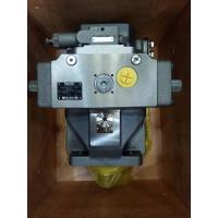 Wholesale Rexroth A4VSO180DR/30R-PPB13N00 Hydraulic Piston Pump/Variable Pump from china suppliers