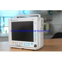 Wholesale Patient Monitor Repair , GE DATEX-Ohmeda S5 patient monitor system restart parts break down from china suppliers