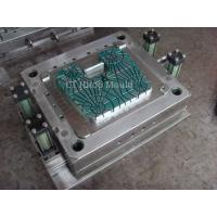 Wholesale DME Standard Plastic Injection Mold Tooling For Bezel Housing Cover from china suppliers