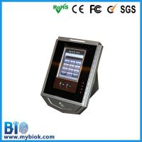 Wholesale Hot Digital Facial Recognition security Access Control device(Bio-FR502) from china suppliers