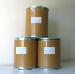 Wholesale 3,3'-dichlorobenzidine Dihydrochloride CAS No. 612-83-9 Nitrochlorobenzene Derivatives S53 from china suppliers