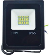 10W 1700 lumens LED Flood Light
