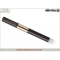 Buy cheap New Style Fog Feel Makeup Eyebrow Powder Bar Pencil Style Any Color from wholesalers