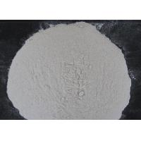 Wholesale CAS 15499-84-0 OLED Intermediates 4,4'-(9- Fluorenylidene ) dianiline from china suppliers