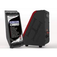 Wholesale High power Fast Dual lipo balance Charger With 400W 20Amp 1-8 Cell Lipo Battery from china suppliers