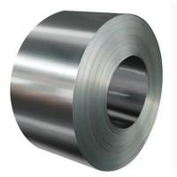 Wholesale Weatherability Hot Dipped Galvanised Steel Strip 6000mm 9000mm Length from china suppliers