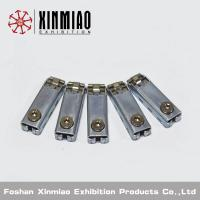 Wholesale Exhibition Tension Lock /Exhibition Accessory/Exhibition Equipments from china suppliers