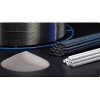 Wholesale Special Alloys welding powder, special alloys welding wire, special alloys wire rod from china suppliers