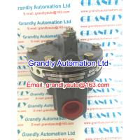 "Quality Supply Factory New Fisher 2625 Volume Booster ""New in stock "" - grandlyauto@163.com for sale"
