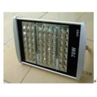 Wholesale IP65 70w 5250LM  85 - 260V/50 - 60hz High Power Outdoor Garden LED Street Light Fixture from china suppliers