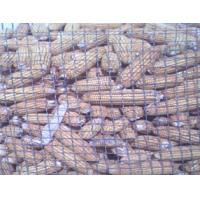 Wholesale Barn industrial Roll Wire Mesh galvanised wire fencing for Agriculture from china suppliers