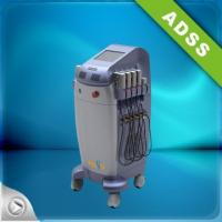 Wholesale Adss Slimming Machine 635 Nm, Buy Slimming Machine, Laser Lipolysis,Machines For Sale Product from china suppliers