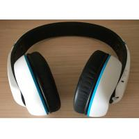 Wholesale Stereo Active Noise Cancelling Headphones With Hands Free Voice Call Function from china suppliers