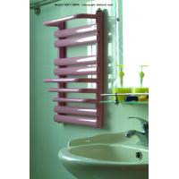 Wholesale home hot water heater tower radiator designer radiator from china suppliers