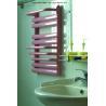 Buy cheap home hot water heater tower radiator designer radiator from wholesalers
