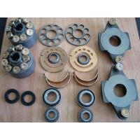 Wholesale Nachi Hydraulic Piston Pump Parts PVD-2B-42 for Small size Excavator from china suppliers