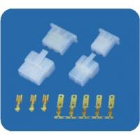 Wholesale Mother And Father Wire to Wire Connector For LED Lighting Connection from china suppliers