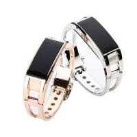 Wholesale Bluetooth Bracelet for Mobile Phone (metal) from china suppliers
