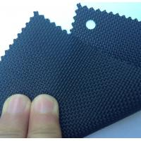 Wholesale Black color Textilene 525 g UV solar sun shade screen 2 X 2 woven wire mesh fabrics from china suppliers