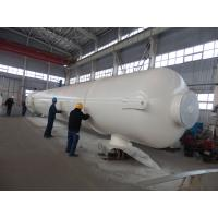 Wholesale Distillation column from china suppliers