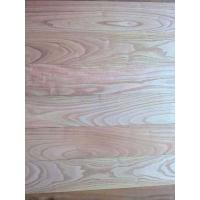 Wholesale sell flooring  solid wood from china suppliers