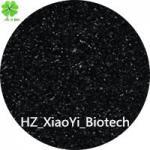 Wholesale Sodium humate shiny flake fertilizer from china suppliers