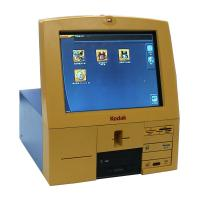 Wholesale ZT2606 OEM Photo KIOSK Custom Kiosks from china suppliers