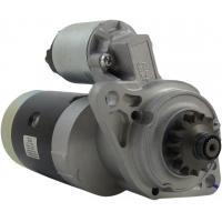 Wholesale New Starter OEM M2T50381 31B66-00100 3-65 3-69 K4E M2T57729 M2T50371 17141-OEM from china suppliers