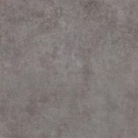 Wholesale leather glazed porcelain tile,wall tile LP60B from china suppliers