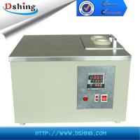 Wholesale DSHD-510-1 Solidifying Point Tester from china suppliers