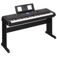 Wholesale Yamaha DGX-660 Portable Grand Digital Piano w/ Stand BRAND NEW ON SALE NOW! from china suppliers