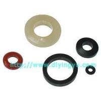 Wholesale Molded Rubber Products, Rubber Gasket, Rubber Washer, China from china suppliers