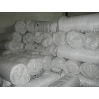Wholesale R3.5 Polyester Insulation Batts For Ceiling , Internal / External Walls from china suppliers