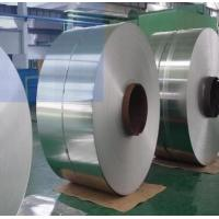 Wholesale Professional 301 Stainless Steel Strip Coil For Conveyor Belt / Mechanical Spring from china suppliers