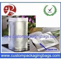 Wholesale Food Grade Multilayer Vacuum Seal Bags Aluminum Foil Lined Biscuit from china suppliers