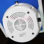 Cavitation slim machine mini digital massager Panda Box-Cav body shape