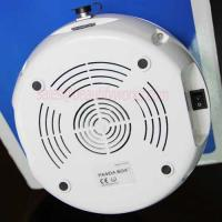 Buy cheap Cavitation Slimming For Body and Buttock Home Use Weight loss Machine from wholesalers