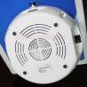 Buy cheap Cavitation Slimming home use weight lose personal body shap machine Panda Box CAV RUIPU from wholesalers