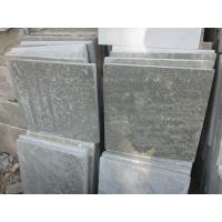 Wholesale Grey Slate Paving Stone Natural Surface Slate Stone Floor Tiles Slate Pavers for Walkway from china suppliers