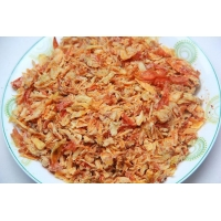 Wholesale Dried Fried Onion Flakes from china suppliers