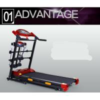 Wholesale New Design Motorized Treadmill /Hot Sale Treadmill from china suppliers