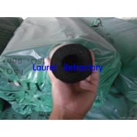 Wholesale Air Condition Rubber Foam Insulation Tube Fireproof , Foam Pipe Insulation from china suppliers