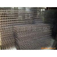 Wholesale High Carbon Steel Wire Bonnell Spring For Mattress from china suppliers