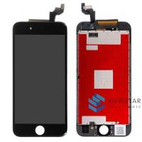 Wholesale 6s / 6s Plus Iphone 6 LCD & Touch Screen Digitizer Assembly Replacement Black 4.7 Inches from china suppliers