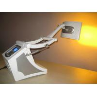 Wholesale Remove freckles PDT LED Light Therapy Machine Wrinkles removal from china suppliers