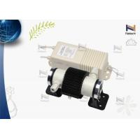 Buy cheap 3G 5G 6G 7G Ozone Generator Parts Double Air Cooling Ceramic Ozone Tube from wholesalers