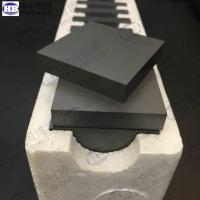 Wholesale Vehicle Armour Ballistic Ceramic Bulletproof Plates High Hardness Light - Weight from china suppliers