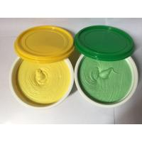 Wholesale 400G DIPEX Dishwashing Paste With Two Flavors For Kitchen Cooking Utensils Cleaning from china suppliers