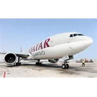 Wholesale Guangzhou air freight to Niger Best Guangzhou air freight agent to Niger from china suppliers