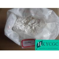 Wholesale Androgen Drug Sex Enhancement Steroids White Crystalline Powder Stanolone Androstanolone from china suppliers